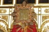ікона Благовіщення, tm-a2-688fc