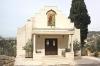 церковна лавка, ts-img_1040fc