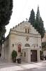 церква Казанської ікони Божої Матері, ts-img_1045fcp