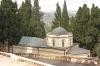 церква Казанської ікони Божої Матері, ts-img_1047fc