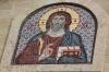 мозаїчна ікона Ісуса Христа,ts-img_1097fc