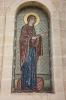 мозаїчна ікона Божої Матері, ts-img_1098fc