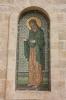 мозаїчна ікона св. Іоана Хрестителя, ts-img_1099fc