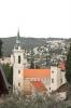 вид на церкву Відвідання, ts-img_1118fc