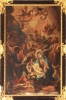 картина ''Поклоніння пастухів'', 1-dsc02051fcp