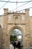 ворота монастиря, img_2907fc