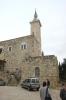 монастир св. Іоана, img_2911fc