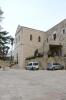 монастир св. Іоана, img_2912fc