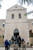вхід до монастиря, img_2913fc