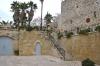 подвір'я монастиря, img_2915fc