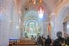 інтер'єр базиліки, img_2918fc