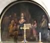 картина над престолом, img_2932fcp
