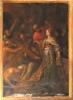 картина ''Віднайдення Хреста св. Оленою'', tm-a2-747fcp