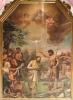 ікона ''Хрещення Ісуса Христа'', tm-a2-756fcp