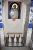 вівтар св. Іоана, ts-img_1305fc