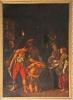 картина ''Всічення глави Іоана Хрестителя'', ts-img_1306fcp