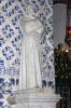 скульптура св. Франциска Асизького, ts-img_1317fc