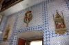 оздоблення західної стіни, ts-img_1350fc