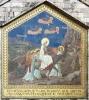 мозаїчне панно, img_2870fcp