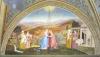 зустріч Марії з Єлизаветою, img_2873fcp