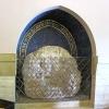 камінь, що сховав немовля Іоана Хрестителя, img_2879fc
