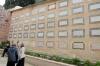 стіна з текстами молитви, img_2884fc