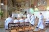 вівтар верхньої церкви, img_2892fc