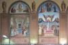 фрески верхньої церкви, img_2893fcp