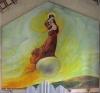 фреска на західній стіні верхньої церкви, img_2895fcp