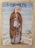 ікона св. Єлизавети, tm-a2-719fcp
