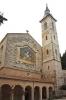 церква Відвідання, ts-img_1145fcp