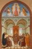 фрески верхньої церкви, ts-img_1193fcp