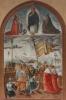 фрески верхньої церкви, ts-img_1195fcp