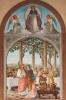 фрески верхньої церкви, ts-img_1198fcp