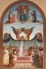 фрески верхньої церкви, ts-img_1199fcp