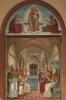 фрески верхньої церкви, ts-img_1201fcp