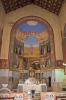 вівтар верхньої церкви, ts-img_1205fc