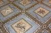 мозаїчна підлога, ts-img_1246fc