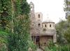 на території монастиря, 1-dsc01914fc