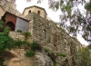 будівлі монастиря, 1-dsc01925fc