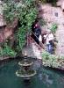 фонтан, 1-dsc01932fc