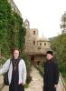 наші отці у монастирі св. Іоана у пустелі, 1-dsc01943fc