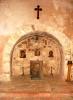 усипальниця св. Єлизавети, 1-dsc01954fc