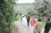 піша подорож до монастиря, img_2740fc