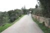 піша подорож до монастиря, img_2743fc