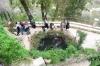 майданчик біля печери, img_2755fc