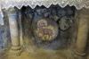 нижня частина престолу, img_2772fc