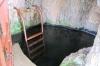 купальня, img_2780fc