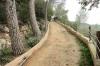 дорога до усипальниці, img_2785fc