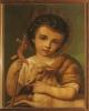 ікона младенця Іоана,  tm-a2-644fcp